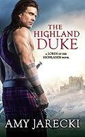 Highland Duke