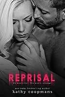 Reprisal (Contrite, #2)