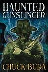 Haunted Gunslinger (Son of Earp Series #2)
