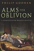 Alms for Oblivion: No 4 (Nick Revill)