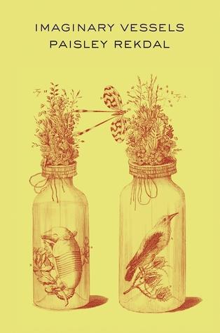 Imaginary Vessels