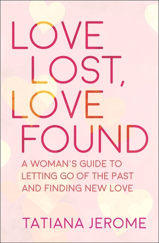 books about lost love reunited