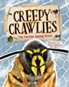 Up Close & Scary Creepy Crawlies