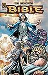 Kingstone Bible Vol. 9: The Christ (The Kingstone Bible)