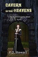 Cavern of the Heavens