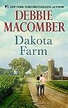 Dakota Farm (Dakota, #0.5)
