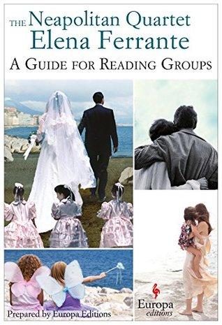 The Neapolitan Quartet Reader