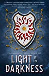 Light in the Darkness by C.J. Brightley