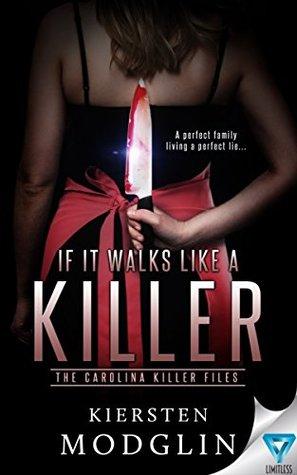 If It Walks Like A Killer