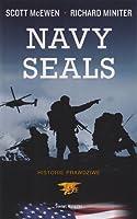 Navy Seals. Historie prawdziwe