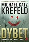 Dybet (Ravn, #4) ebook download free