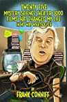 Twenty Five Mystery Science Theater 3000 Films That Changed My Life In No Way Whatsoever ebook download free