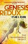 Genesis Redux (The Transcendence Trilogy, #3)