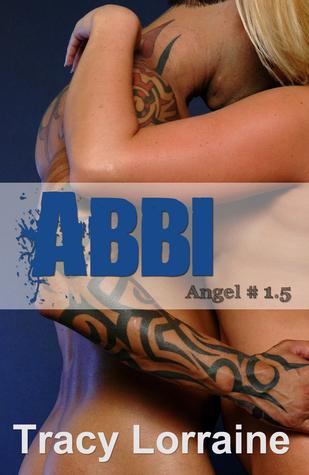 Abbi (Angel #1.5)