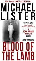 Blood of the Lamb (John Jordan Mystery, #2)