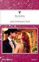 Lone Star Seduction (Texas Cattleman's Club: Maverick County Millionair)