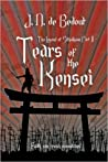 Tears of the Kensei