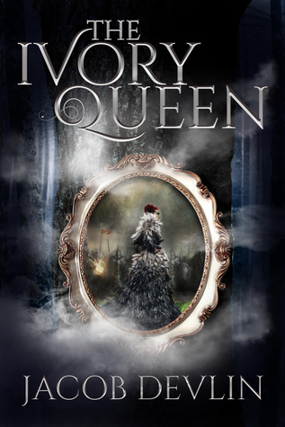 Ivory Queen (Order of the Bell, #1.5)