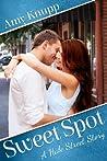 Sweet Spot (Hale Street #2)