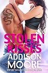 Stolen Kisses (3:AM Kisses, #10)