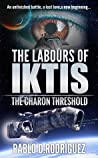 The Charon Threshold (The Labours of Iktis #2)