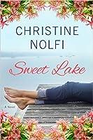 Sweet Lake (Sweet Lake #1)