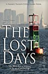 The Lost Days (The Killing Game Series, Book 3)