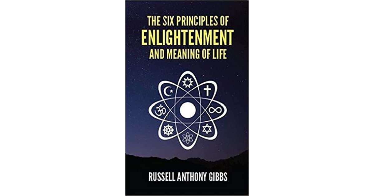 principles of the enlightenment Enlightenment writers, such as voltaire, montesquieu, and rousseau, influenced ordinary readers, politicians, and even heads of state all over the western world.