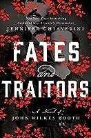 Fates and Traitors