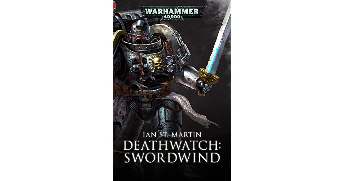deathwatch essay In robb white's novel, deathwatch, the author develops a theme of survival through the character of ben by examining ben's actions we can learn how people use.