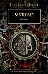 Myriad (The Horus Heresy #Short Story)