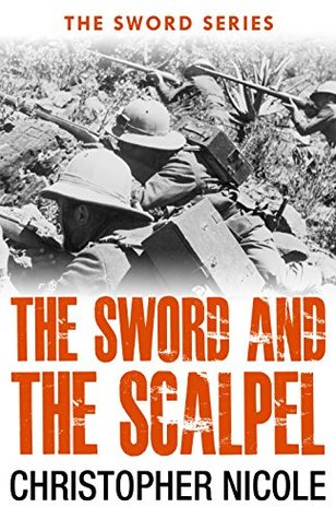 The Sword and the Scalpel