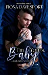 I'm Yours, Baby (Yeah, Baby, #5) pdf book review free