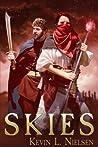 Skies (Sharani Series, #3)