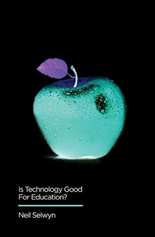 Is Technology Good for Education? (Digital Futures)