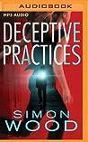 Deceptive Practices (The Bay Area Quartet, #4)