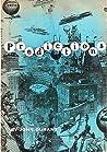 Predictions by John Durant