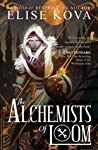 The Alchemists of...