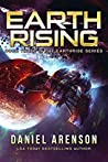 Earth Rising (Earthrise, #3)