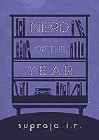 Nerd of the Year