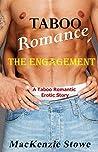 Taboo Romance: Th...