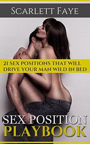 Best sex moves for men