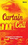 Review ebook Curtain Call by Rafaa Dalvi