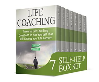 Self-Help Box Set: Amazing Self-Help Guides to Help You Improve Your Skills and Improve Your Lifestyle (fighting depression, time management, positive mindset)