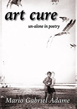 Art Cure: un-alone in poetry