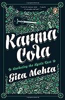 Karma Cola Pdf