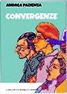 Tutto Pazienza, Vol. 13: Convergenze