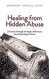 Healing from Hidd...