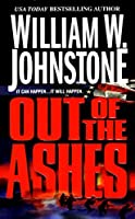 Out of the Ashes (Ashes, #1)