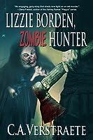 Lizzie Borden, Zombie Hunter